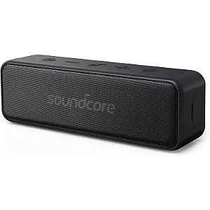 Caixa de Som Anker Soundcore Motion B