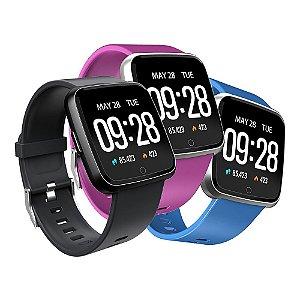 Smartwatch Colmi Z90