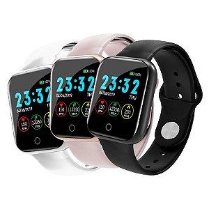 Smartwatch I5