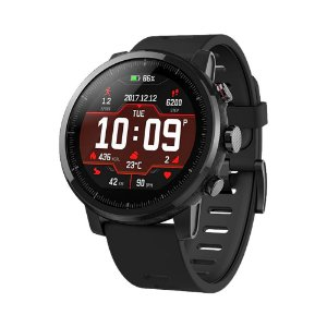 Smartwatch Amazfit Stratos