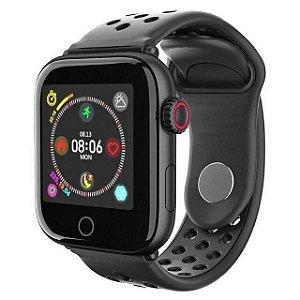 Smartwatch Z7