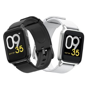 Smartwatch Xiaomi Haylou LS01