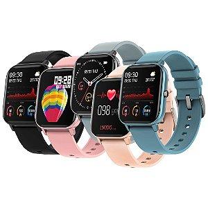 Smartwatch P8 GTS