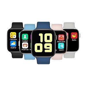 Smartwatch iWO 8 PRO T5