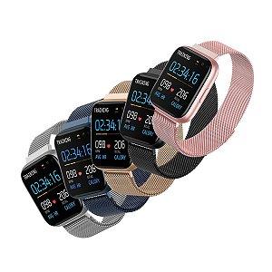 Smartwatch P6