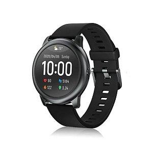 Smartwatch Solar LS05
