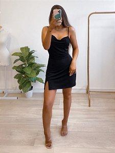 vestido degagê lolita