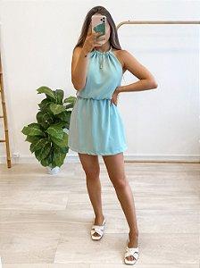 vestido melina