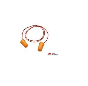 Protetor Auricular 3M 1110 com Cordão H0002053355 Ca 5674