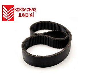 Correia Sincronizada 1120 8M 30 GT3 Gates