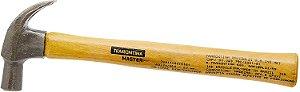 Martelo Unha 20mm (40370/020) Tramontina