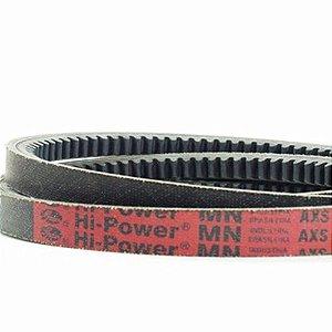Correia Em V Axs25 Gates HI-Power