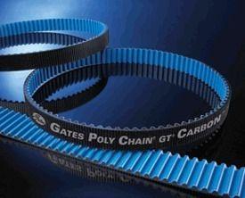 Correia Sincronizada 14mgt 994 37 Mm Polychain Gates Carbon