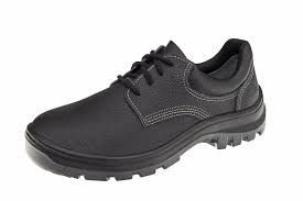 Sapato Marluvas Am C/B  11Sfs48-A - Ca 42975