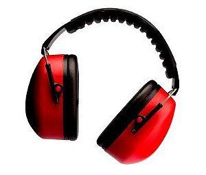 Abafador 3M Muffler  0975 - HB004363592