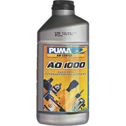 Oleo Mineral Viscosidade SAE 10  ref. AO1000
