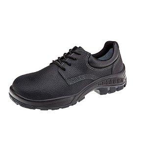 Sapato Marluvas Am C/B  90S29-Ba