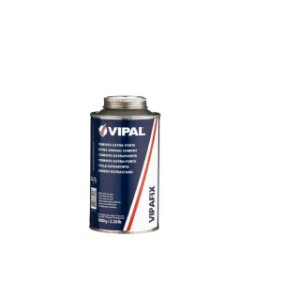 Cola Vipal Vipafix  Extra Forte 1 Kg