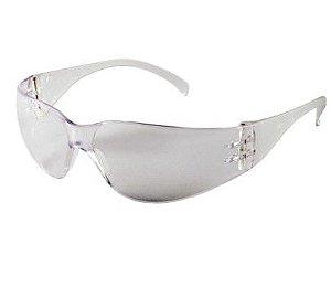Oculos Leopardo Incolor - C.A. 11268 Kalipso