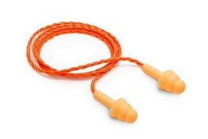 Protetor Aur. 3M Pomp Plus c/cordão  HB004289417 CA5745