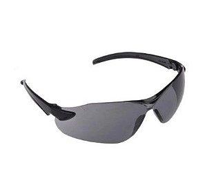 Oculos Guepardo Cinza - C.A. 16900 Kalipso