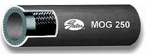 Mangueira Mog250-10 5/8 Gates
