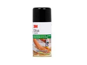 Citrus Limpante 3m Removedor Graxa Gordura Cola H0001903261