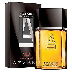 Azzaro Pour Homme Intense 100ml - Azzaro
