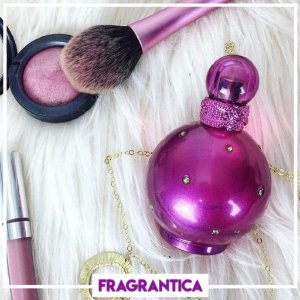 Fantasy 100ml - Britney Spears