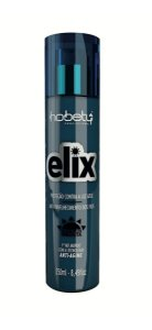Elix Hobety Fluido Finalizador Anti-Age