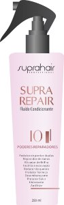 Fluido Condicionante SUPRA REPAIR 250 ml