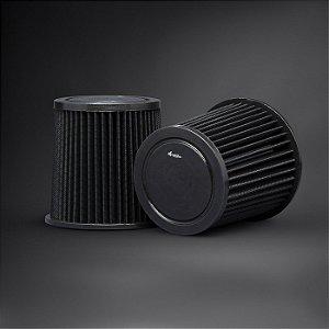 Sprint Filter C1067S F1-85 - McLaren 720S