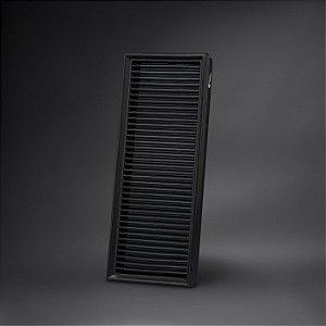 Sprint Filter P1059S F1-85 (Kit) - MB E63, E63S AMG (W212), G63 AMG (W461), S63 AMG (W221, W222), GLE63 AMG (W166), SL63 AMG (R231)