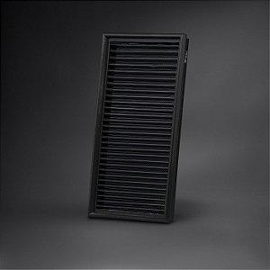 Sprint Filter P470S F1-85 - MB C63 AMG, C63 BLACK SERIES, CL63 AMG, E63 AMG, ML63 AMG, S63 AMG, CLK63 AMG, CLS63 AMG SL63 AMG M156 e M159