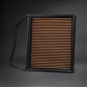 Sprint Filter S461S - BMW Serie 1 (E81, E82, E87, E88) 135i e 1M N54, 3 (E90) 335i, Z4 (E89) N54