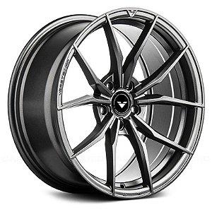 Vorsteiner V-FF 108 Carbon Graphite 5X112 19X9 ET40 Para Audi RS3 e TTRS