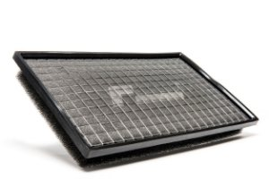 VWR High - Flow Panel Air Filter - Golf 7 GTI/R