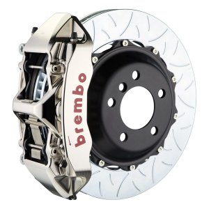Brembo GT-R