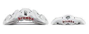 Brembo B-M