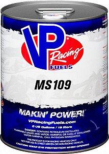 VP MS109