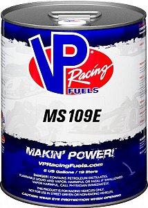VP MS109E
