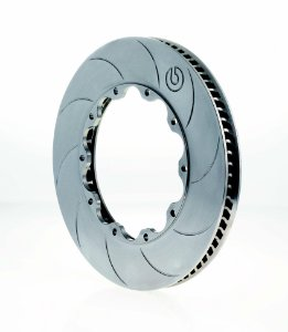 Brembo Racing Disc 300x32 Type 5L