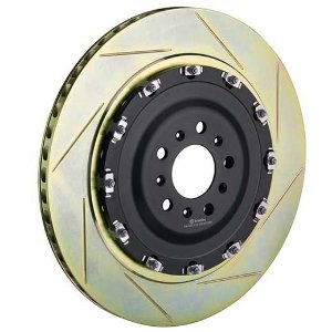 Brembo Racing Disc 278x16 Type I
