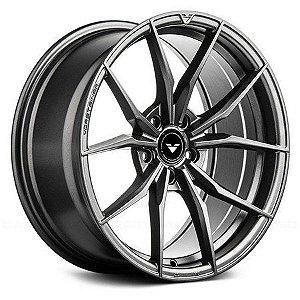 Vorsteiner V-FF 108 Carbon Graphite 5X112 18x8 ET45