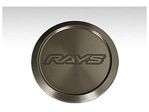 Rays Racing Centercap ZE40 Bronze