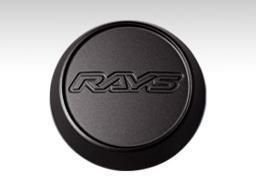 Rays Racing Centercap ZE40 Diamond
