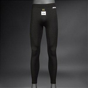 Sabelt - Underwear Calça Antichama Preta UI600