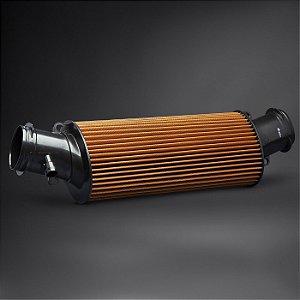 Sprint Filter C1058S - Porsche 911 (991.2) 3.0H6