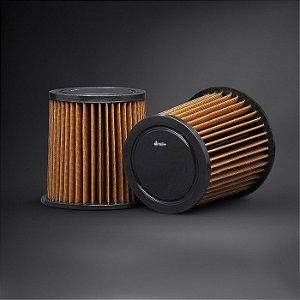 Sprint Filter C1067S - McLaren 720S