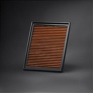 Sprint Filter P023S - Audi A4 (B5), A6 (C5), RS4 (B5), BMW 5 (E34, E39), M5 (E39), 7 (E32, E38), X5 (E53), VW Passat (B6)